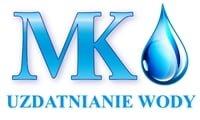 MK Uzdatnianie Wody Olsztyn