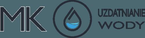 MK Uzdatnianie Wody Olsztyn - filtry do wody, zmiękczacze, odżelaziacze, ecowater