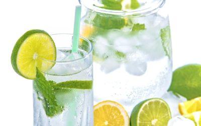 Urządzenia do uzdatniania wody w domu – co wybrać?